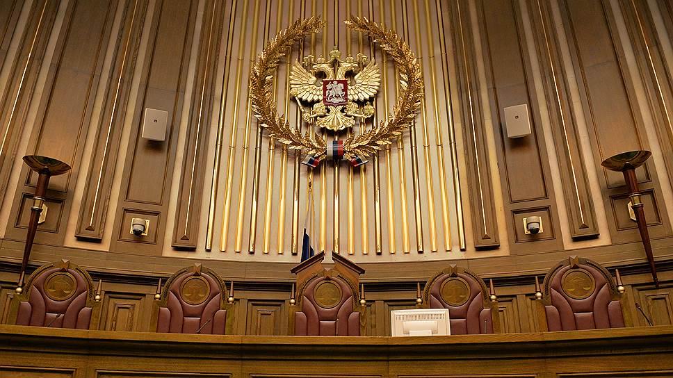 Госпошлина в суд о признании сделки недействительной